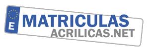 logo_matriculas_acrilicas