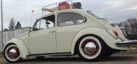 vehiculo-historico